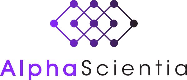 AlphaScientia