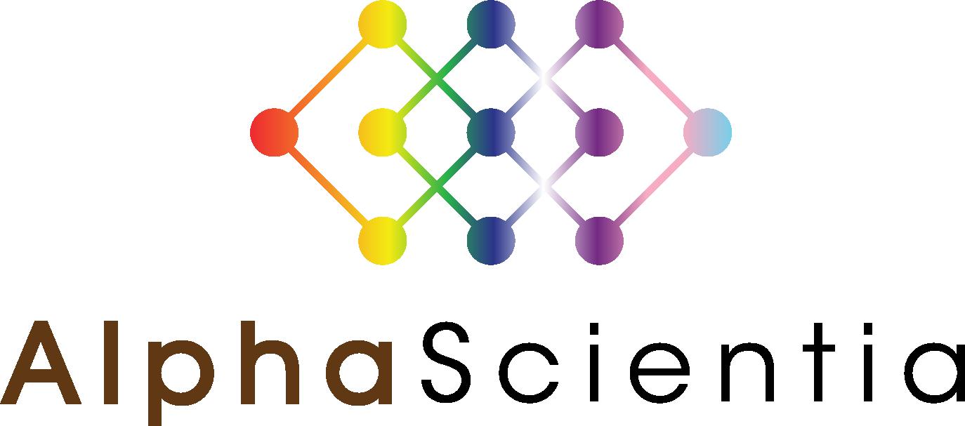 AlphaScientia